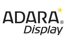 Adara-DIsplay