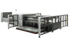 HP Scitex 15500-press-text